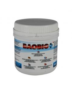 BaoBio+ .0.5 kg