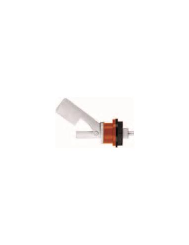 Vlotterschakelaar compact P520