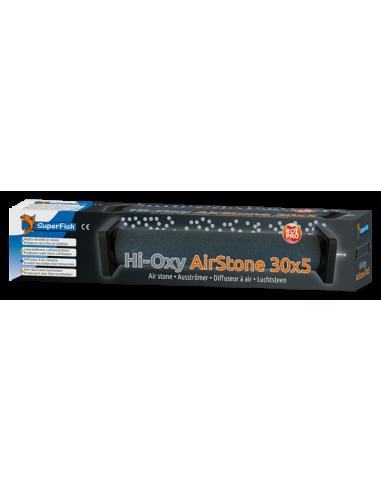 Airstone Hi-Oxy Staaf 30x5 cm