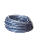 luchtslang airtube 8 mm 10mtr