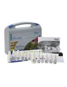 Oase Wateranalyse Profi-set