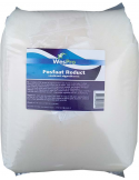 WesPro Filter Fosfaat Reduct 5 ltr