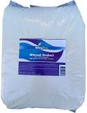 WesPro Filter Nitraat Reduct 5 ltr