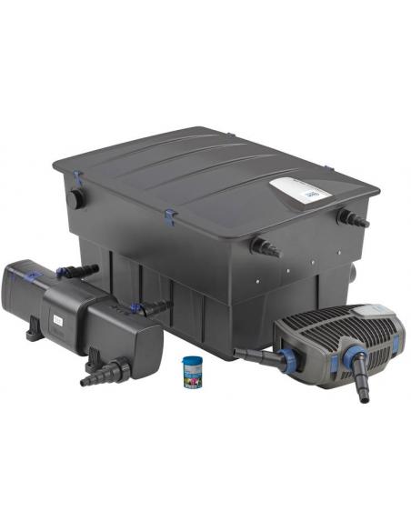 Oase Biotec Screenmatic Set 60000