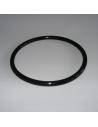 O-Ring NBR 156 x 10 SH70