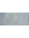 WesPro Filtervlies 200x40cm