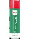 Tec7 Cleaner spuitbus 500 ml
