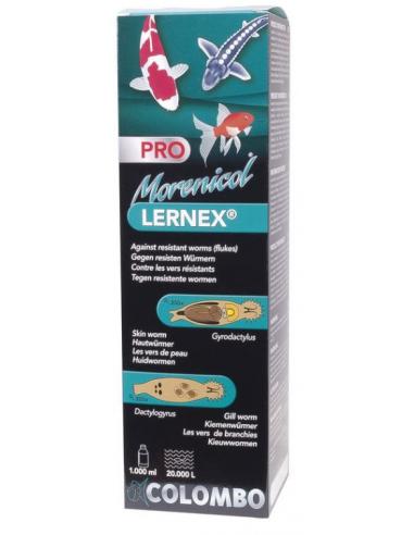 Colombo Morenicol Lernex Pro 1000 ml