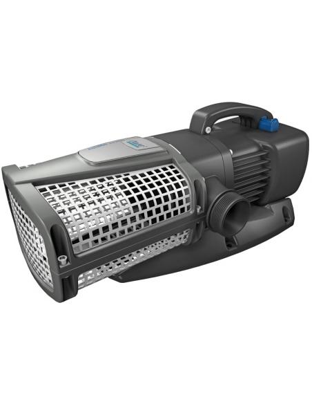Oase Aquamax Eco Expert 26000