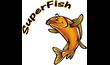Manufacturer - Superfish