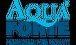 Manufacturer - Aquaforte