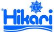 Manufacturer - Hikari