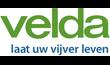 Manufacturer - Velda