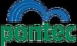 Manufacturer - Pontec